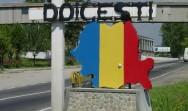 Foto Doicesti 9